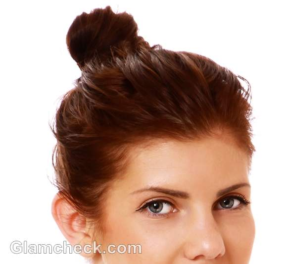 Hairstyles-for-college-girls-5