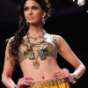 India international jewellery week 2012 designer Vijay Golecha-6