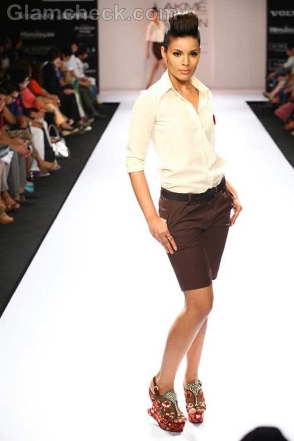 Rohan arora bollywood shoes lakme fashion week 2012-4