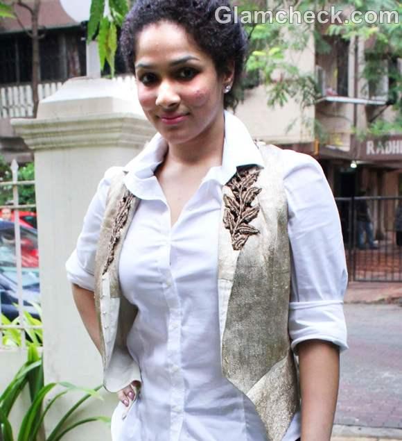 designer Masaba Gupta style