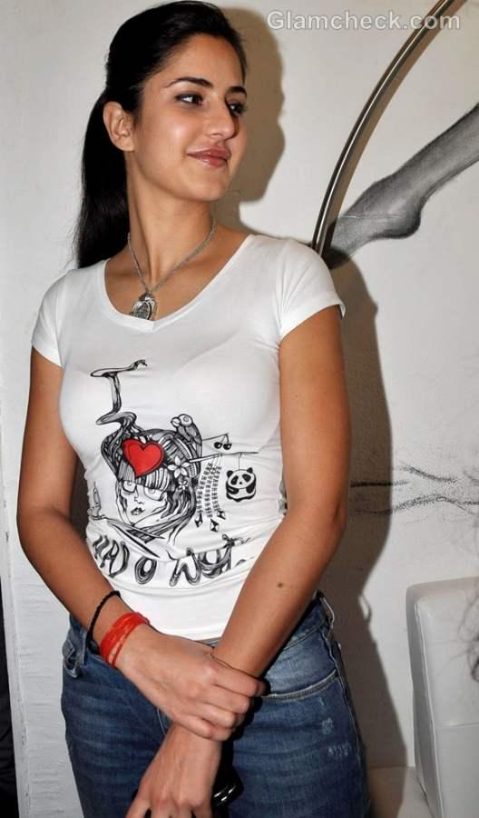 katrina kaif casual clothes