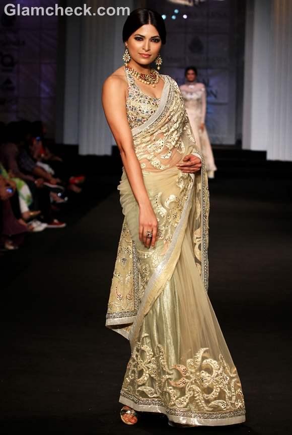 Aamby Valley India Bridal Fashion Week 2012 Ashima-Leena-2
