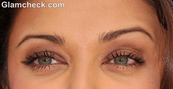 Diy Aishwarya Rai Nude Makeup Look-5617