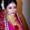 Archana Kocchar Sita in Ramayan