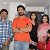 Bhoot Returns 3D Preview by Ram Gopal Verma