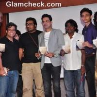 Chittagong music launch