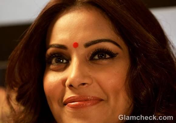 Indian makeup bipasha basu