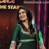 Kareena Kapoor promotes Heroine Jhalak Dikhla Ja