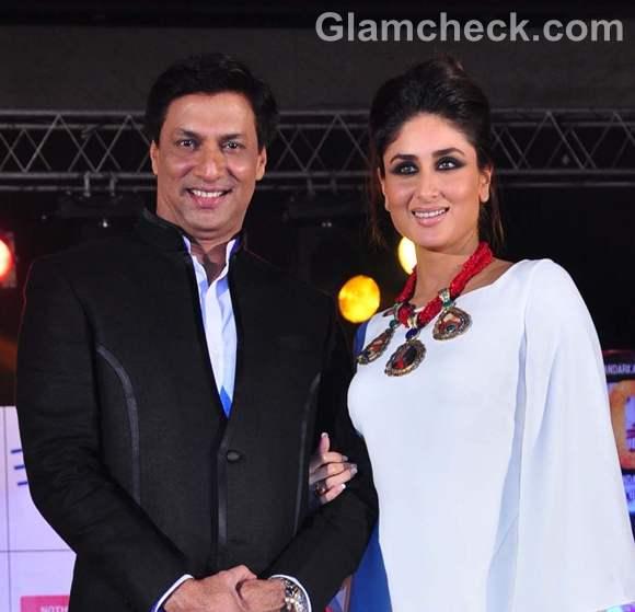 Kareena Kapoor to Up Overseas Promotions for Heroine