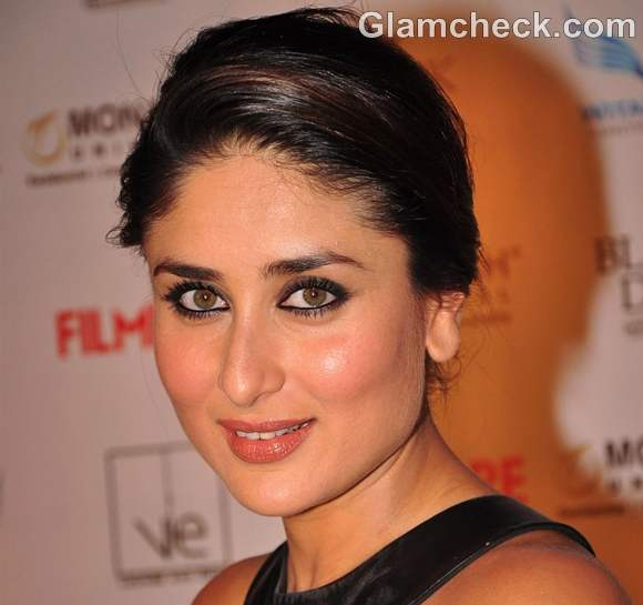 Kareena Khan or Kareena Kapoor Khan! - Kareena-kapoor-khan