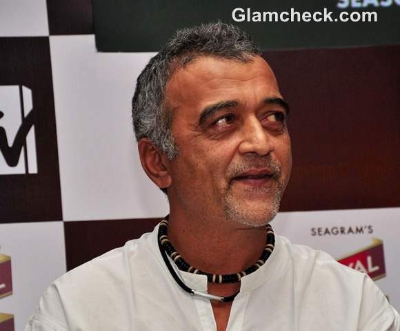 Lucky Ali royal stag