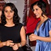 Preity Zinta and Sophie Chaudhary Release Soundtrack of Ishkq in Paris