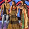 Rani Mukherji Dance ke Superkids
