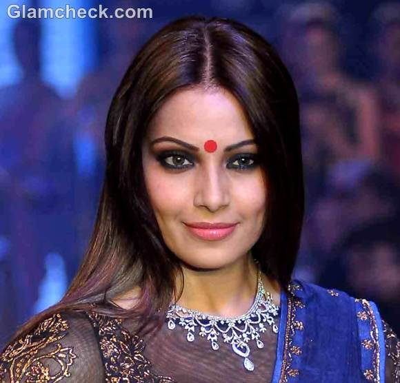 Traditional beauty looks for ganesh chaturthi
