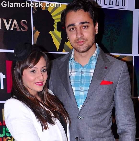 avantika and imran khan