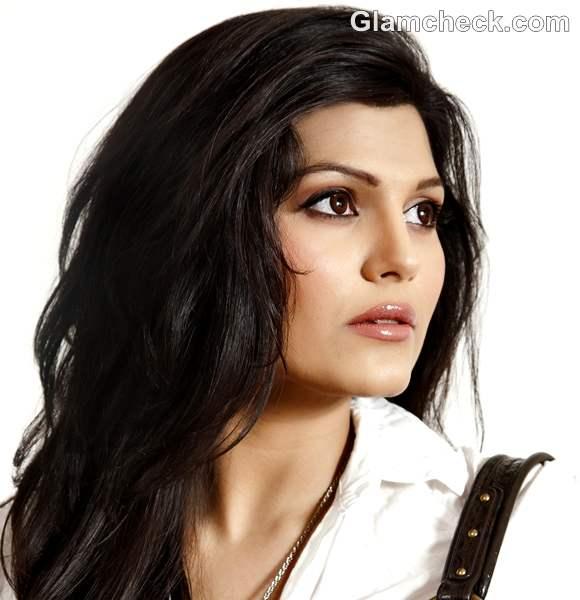 everyday makeup indian women girls eye