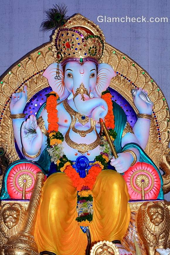 ganesh chaturthi indian festival-4