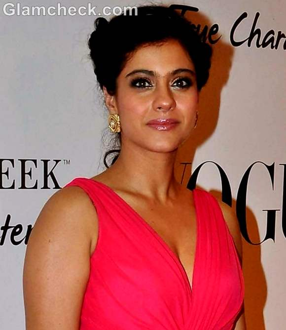 The Vogue Bash Saw An Appearance Of Who S Bollywood Industry
