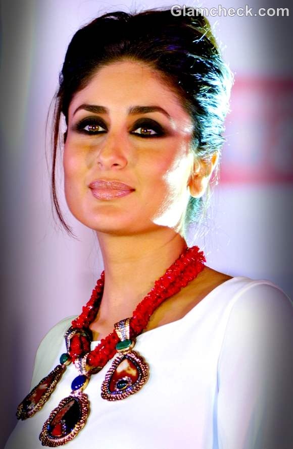 kareena kapoor beauty