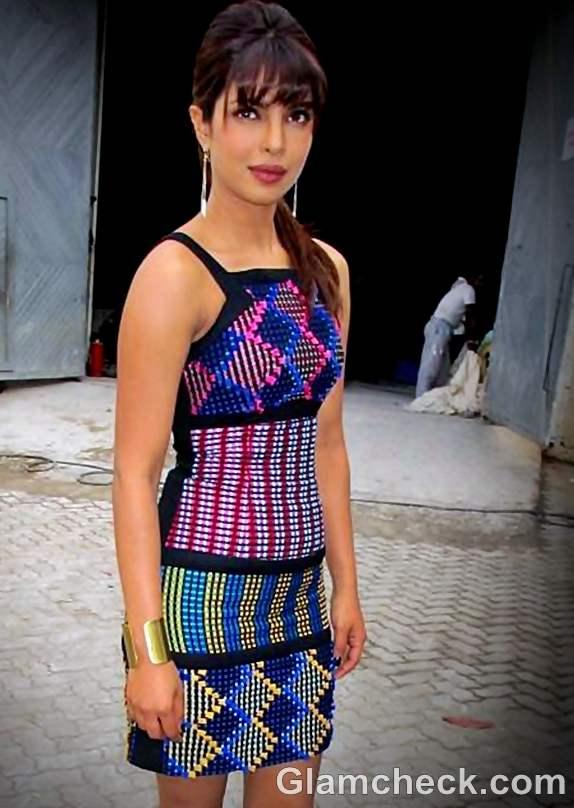 priyanka chopra barfi 2012 movie