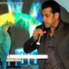 salman khan big boss season 6 launch