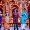 Ajay Devgan Shoots for Star Parivaar Diwali Special
