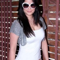 Arzoo Govitrikar look at launch of Brunch