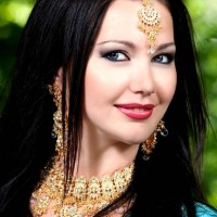Beauty advice karva chauth tips glow