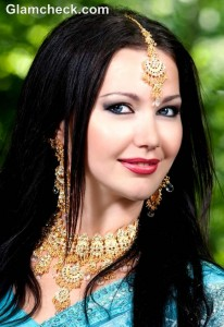 Beauty Advice for Karva Chauth –Tips That Make You Glow