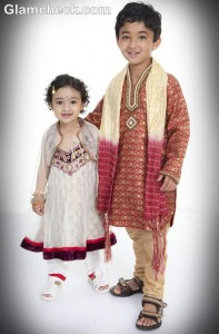 Bhai Dooj Indian Festival brother sister