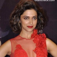 Deepika Padukone GQ Men of the Year Awards 2012