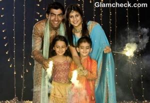 Diwali Indian Festival of Lights