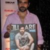 Emraan Hashmi Launches Filmfare November Issue-2