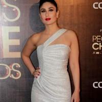 Kareena Kapoor Khan Peoples Choice Awards 2012 Mumbai