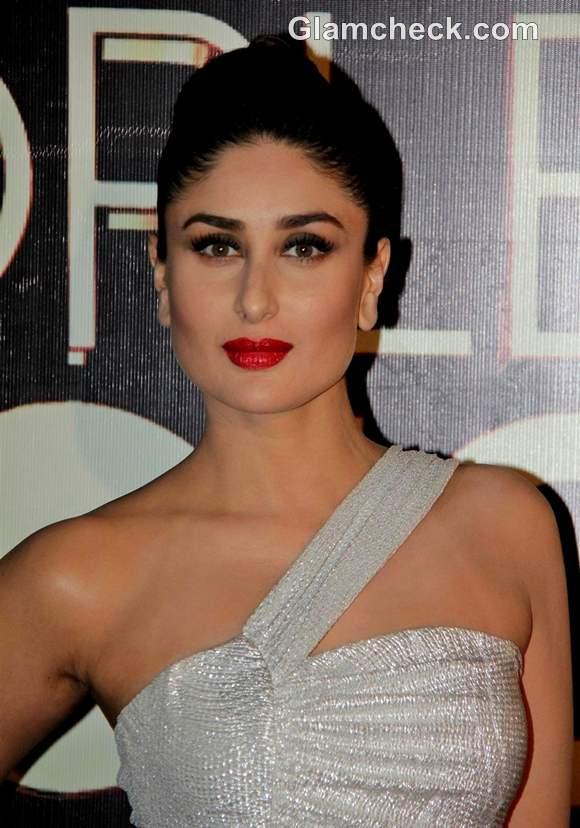 Kareena Kapoor Khan Peoples Choice Awards 2012
