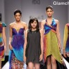Khushi Z WIFW Collection S-S 2013