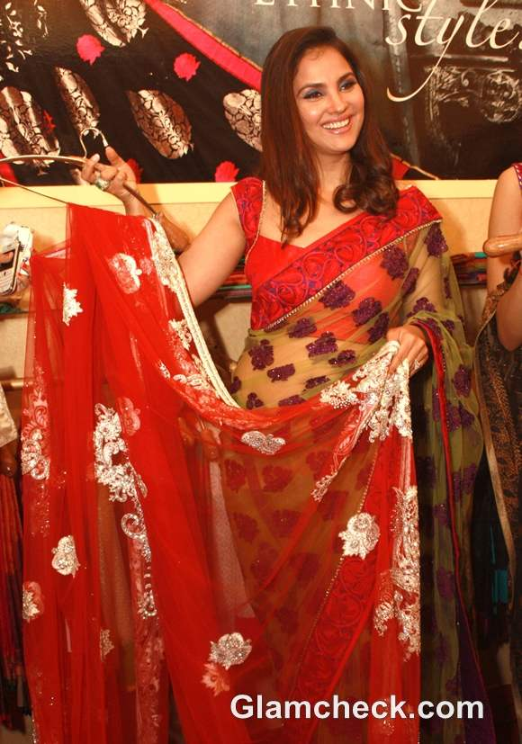 Lara Dutta collection Lara Dutta-Chhabra 555