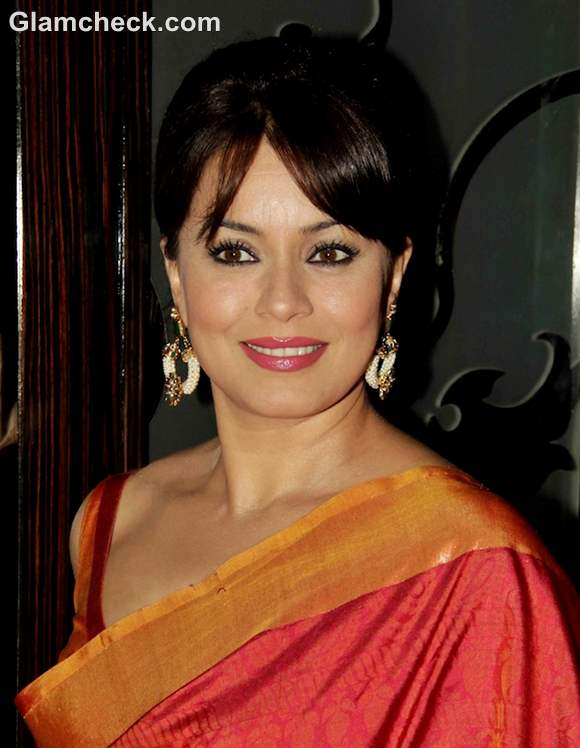 Mahima Choudhary