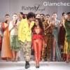 Rahul Singh WIFW S-S 2013