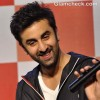 Ranbir Kapoor new Swades Foundation Logo