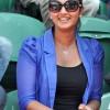 Sania Mirza Fenesta Open National Tennis Championship