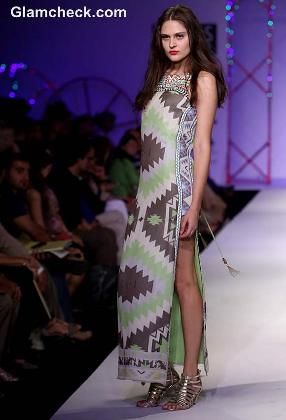 Surily Goel Collection S-S 2013 wifw-8