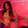 Urmila Matondkar for Designer Asif Shah in Indore