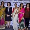 Vidya Balan Indian Film Festival of Melbourne brand ambassador