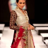 Vikram Phadnis Collection Blenders Pride fashion Tour 2012 Mumbai