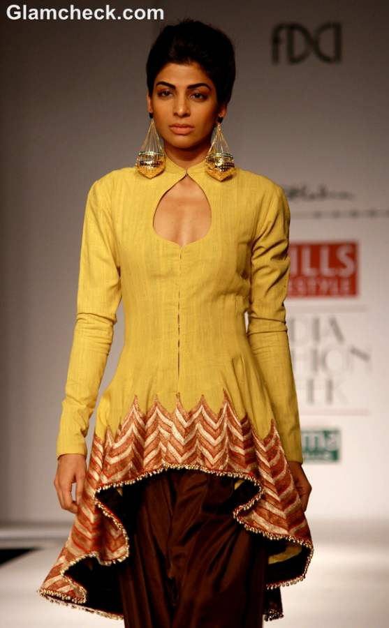 WIFW S-S 2013 Anand Kabra-10