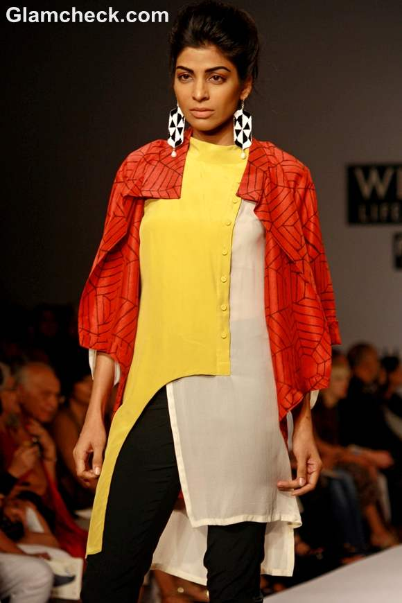 WIFW S-S 2013 Anand Kabra-2