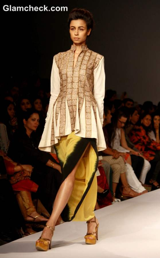 WIFW S-S 2013 Anand Kabra-3