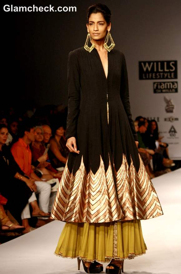 WIFW S-S 2013 Anand Kabra-4