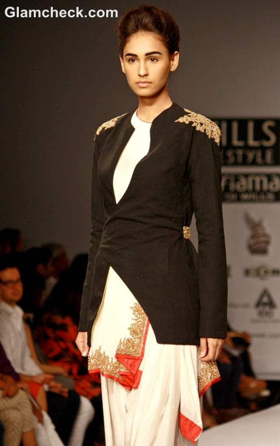 WIFW S-S 2013 Anand Kabra-5